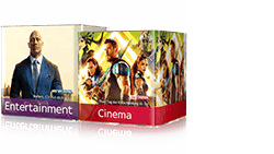 Sky Cinema Angebot