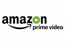 Amazon Prime Video Google Chromecast