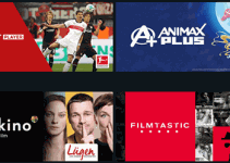 Amazon Prime Video Channel kündigen