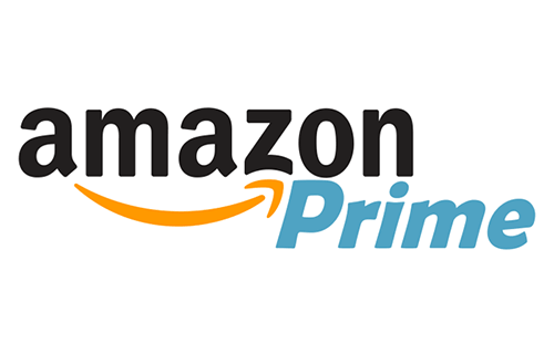 Amazon Prime Video Wieviele Geräte